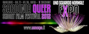 sardinia-queer-2012