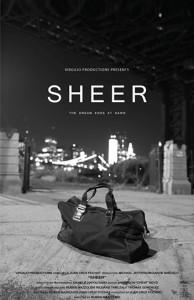 3_SHEER_Poster