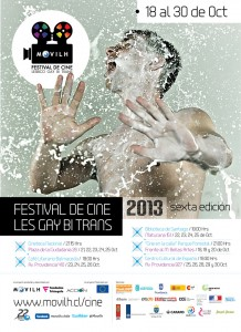 AFICHE-cine-2013
