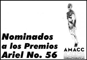 Ariel56