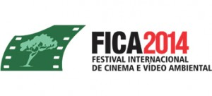 Logo_FICA_2014