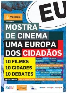 Mostra-Cineuma-Europeu-cartaz