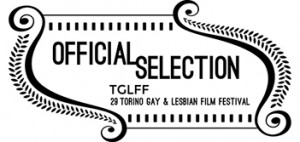 OFFICIAL_SELECTION-1