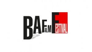 baff_film_festival