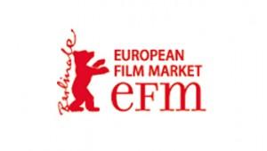 efm_logo