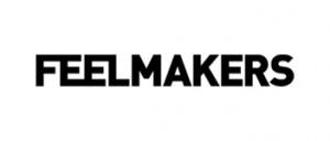 feelmakers-logo-gr