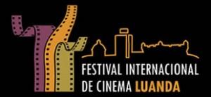 festival_luanda