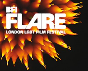 flare-2014-home-230x185
