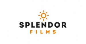 logo_splendor_films