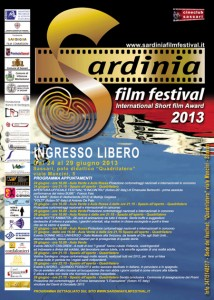 manifesto-sff-2013