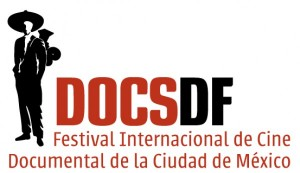 max_600_400_logo-docsdf-baj