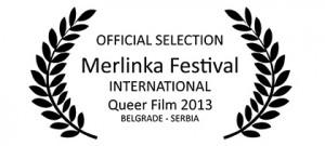 merlinka_festival