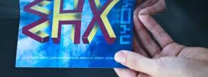 mix_NY_2013