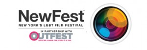 outfest_2014