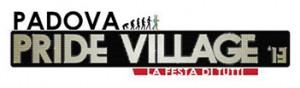 padova_village