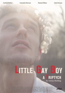 poster_little-gay-boy