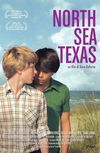 poster_north_sea_texas