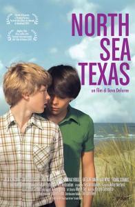 poster_north_sea_texas