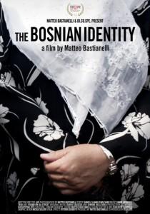 poster_the-bosnian-identity