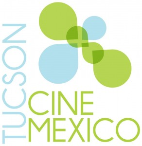 quebranto_cine_mexico_tucson
