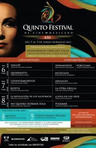 quinto-festival
