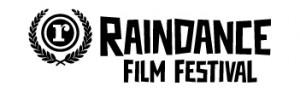 raindance-festival