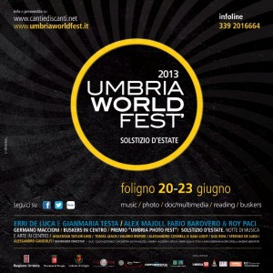 umbria-world-fest-2013