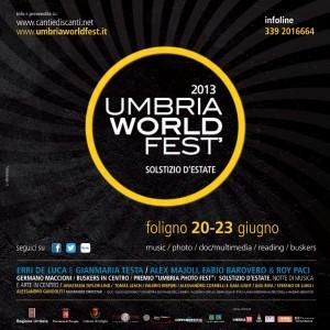 umbria-world-fest-2013