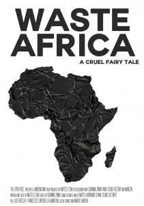 waste_africa