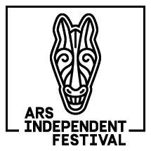 ars_indipendent_festival