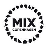 little-gay-boy_Mix-Copenhagen