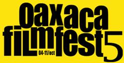 oaxaca_filmfest_2014