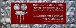 quebranto-micgenero